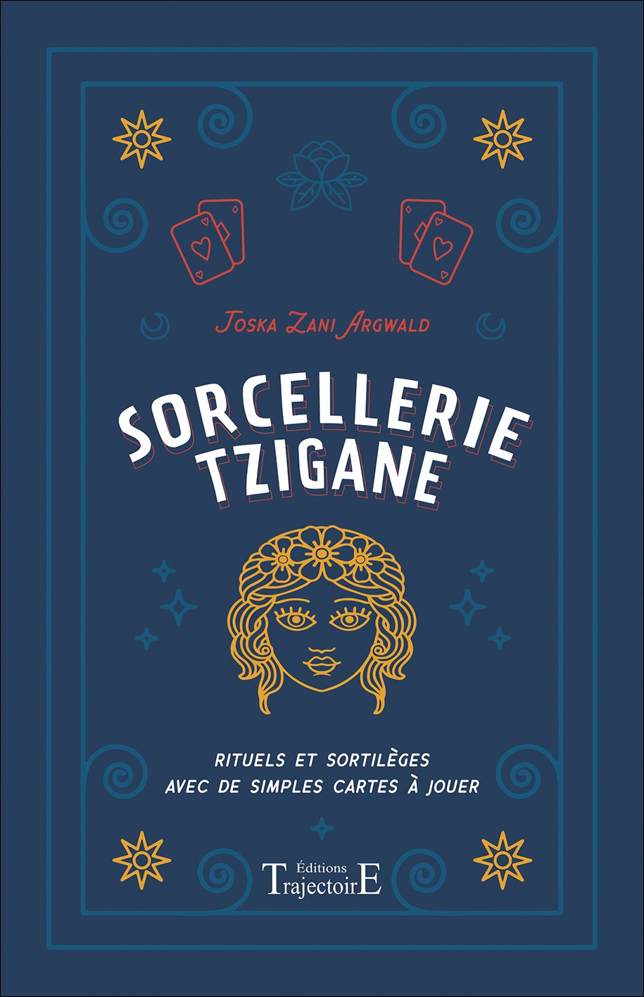 Sorcellerie tzigane